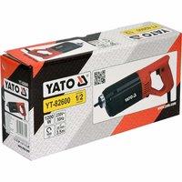 Yato Vibrator