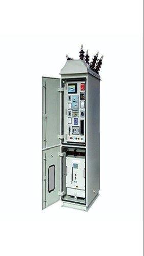 Crompton Greaves Metal Clad Kiosk Vacuum Circuit Breaker
