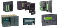 Schneider Sepam Protection Relays