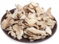 Dehydrated Ginger Flakes Or Dry Ginger Slices