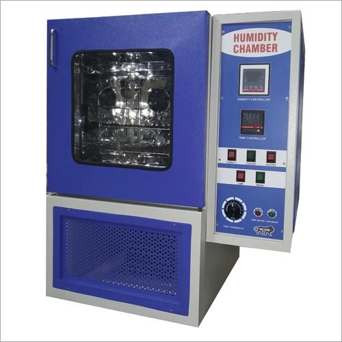 Laboratory Humidity Cabinet