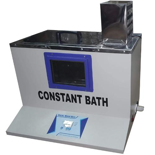 Constant Water Bath