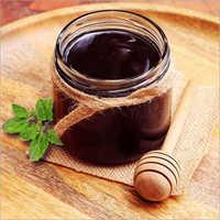 Tulasi Honey