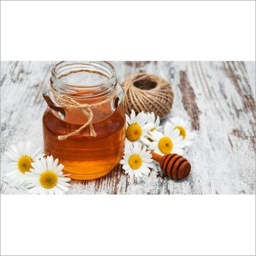 Himalayan Honey Additives: Safe To Consume