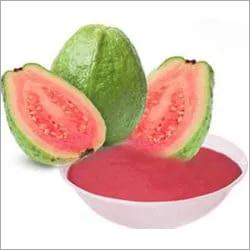 Pink Guava Powder