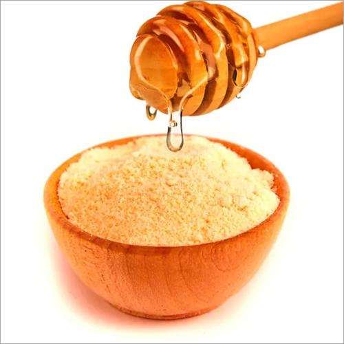 Pure Honey Powder