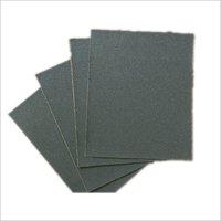 Abrasive Massa Paper