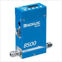 8500 KOFLOC Mass Flow Controller