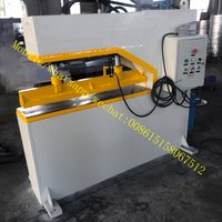 Short type foldable box production line