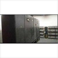 INDUSTRIAL 300 KVA EMERSON UPS