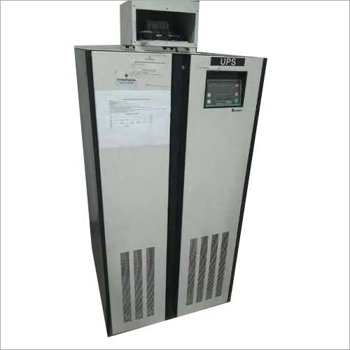 Industrial 7400M 30 Kva Online Ups