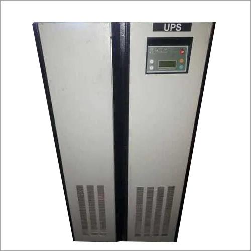 Emerson 7400M 60 KVA Industrial UPS