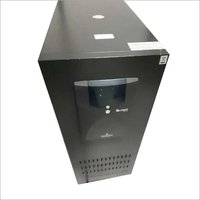Emerson GXT MT 20 Kva Single Phase Online Ups