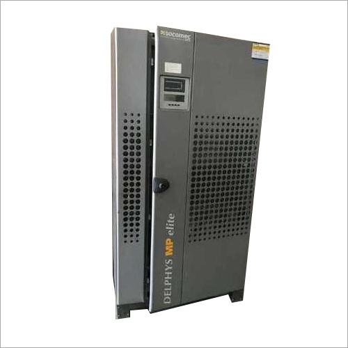 Socomec 120 KVA Industrial UPS
