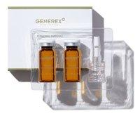 GENEREX Purifying Solution Ampoule