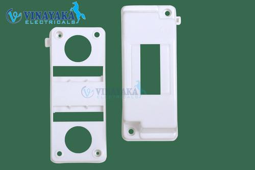 MCB Switch Board