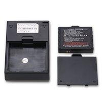 2inch 58mm Portable Bluetooth Receipt Billing Printer 2000 Mah - EC200