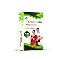 Achal Tulsi Advance Drops