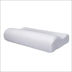 Standard Memory Foam Pillow