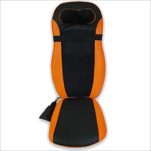 Car Infrared Body Massage Pillow