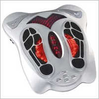 Electric Foot pulse Massager