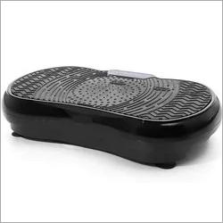 Prira Vibration Platform Plate