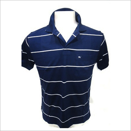 Polo Mens T-Shirts