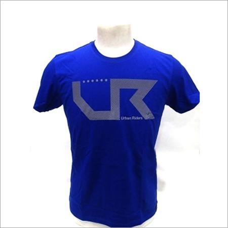 Mens Hosiery T-Shirts