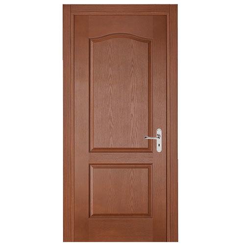 Anatolia White Primer Door Skin