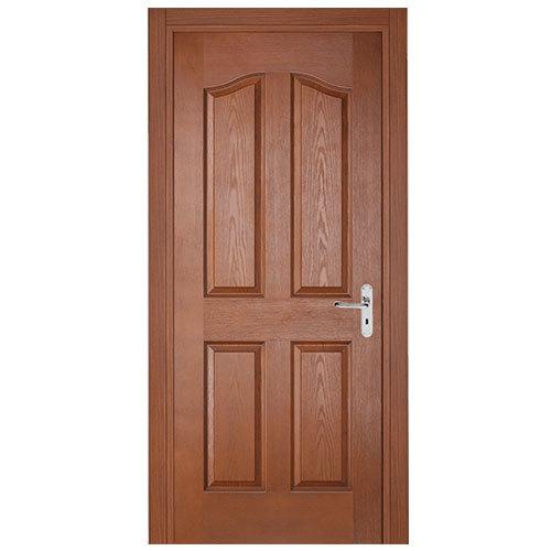 Panel Door Skin