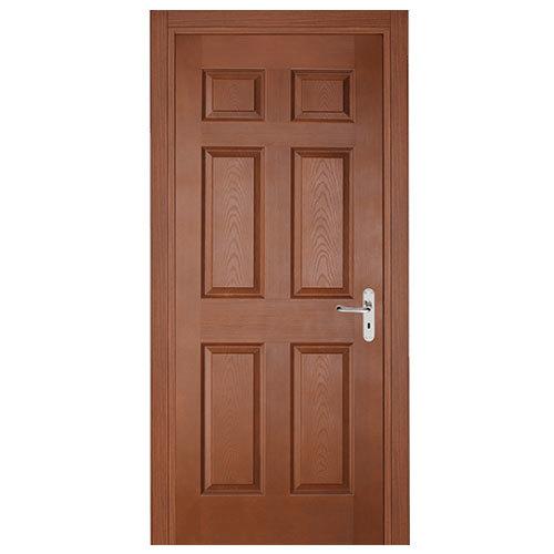 Assos White Primer Door Skin