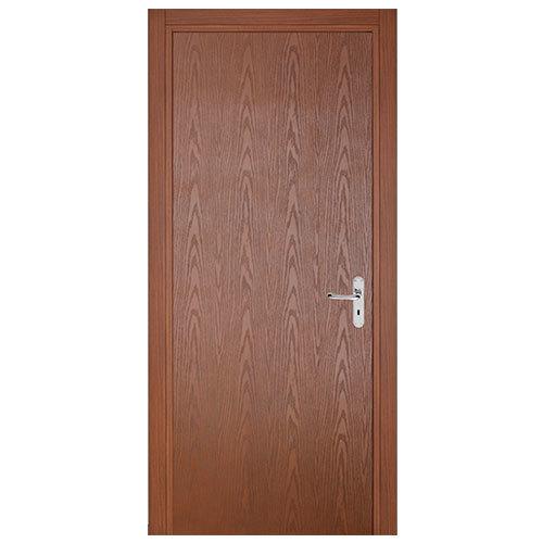 Side White Primer Door Skin