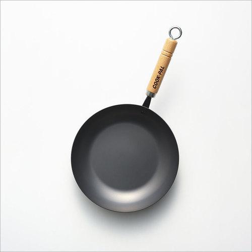COOK-PAL REN 28cm Frying Pan