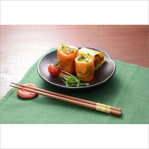 Natural Vegetables Sheet