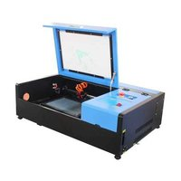 9H Flexible Tempered Screen Guard Making Machine