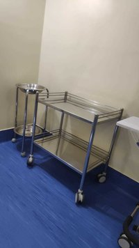 Commercial Hospitality Services ,