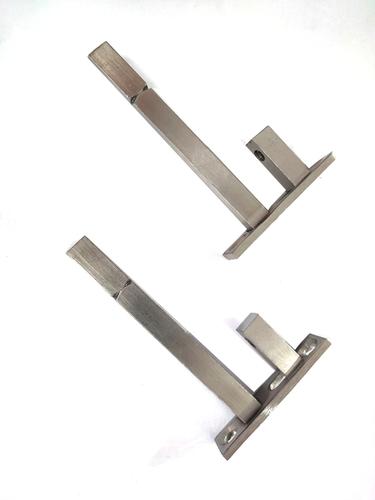 Adjustable SS F Bracket