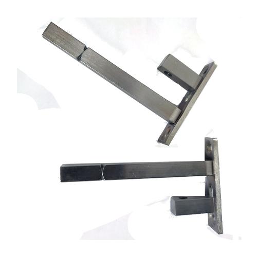 Stainless steel F Bracket