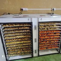 dehydrator machine 24 tray
