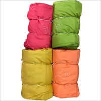 14 Kg Rayon Autolum Fabric