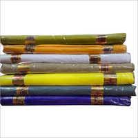 20 Mtr Rayon Cut Mill Pack Fabric