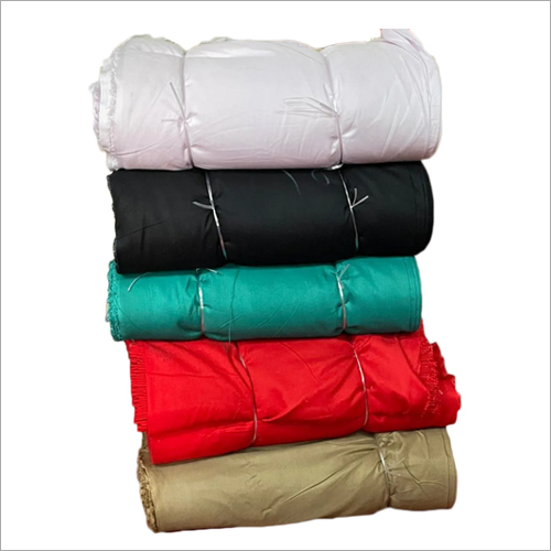 14 Kg Rayon Mill Dyed Autonulm Fabric