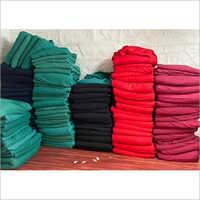 Rayon Dyed Autonulm Fabric