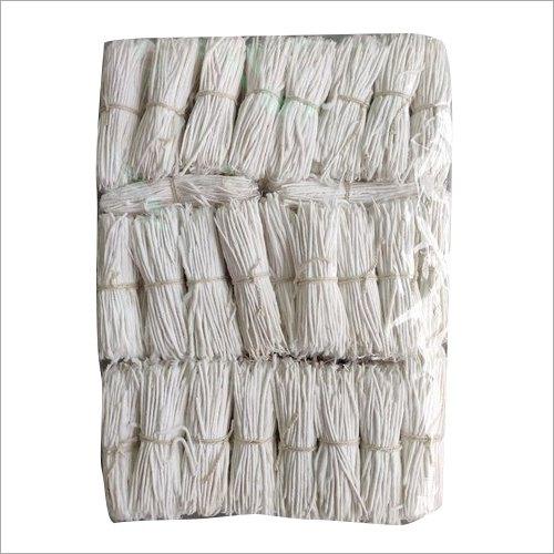 Long Cotton Wicks