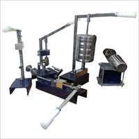 Industrial Ball Pen Making Machine