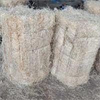 Natural Grass Air Cooling Pad
