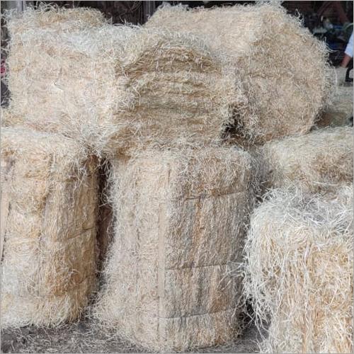 Natural Wood Wool Cooling Pad