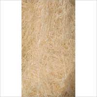 Natural Wood Wool Packaging Material