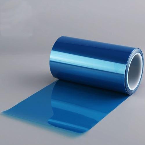 Silicon Polyester