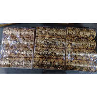 Bangle Kada Raw Materials